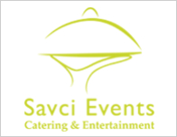Savci Events